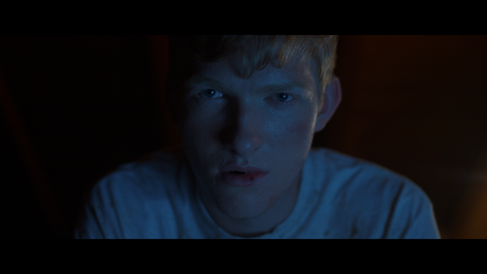 The Order Stills_1.254.2.png