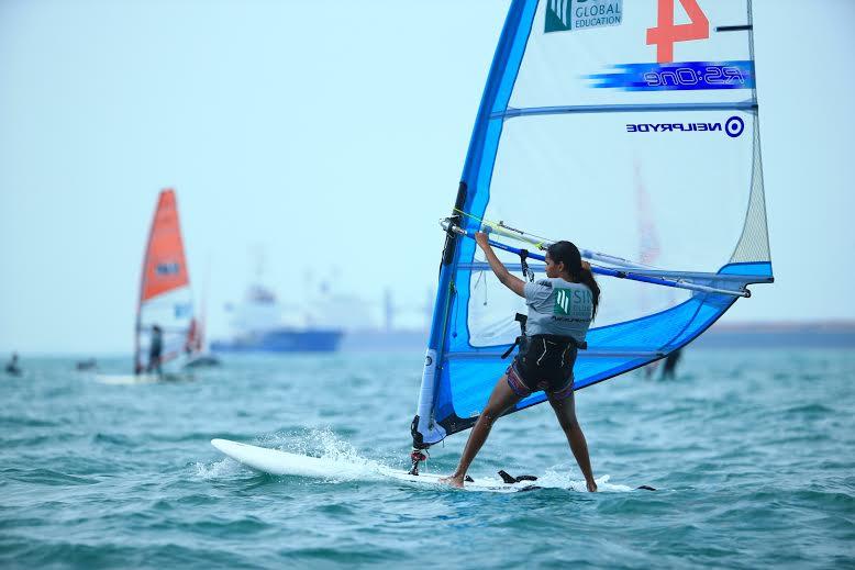windsurfing singapore.jpg
