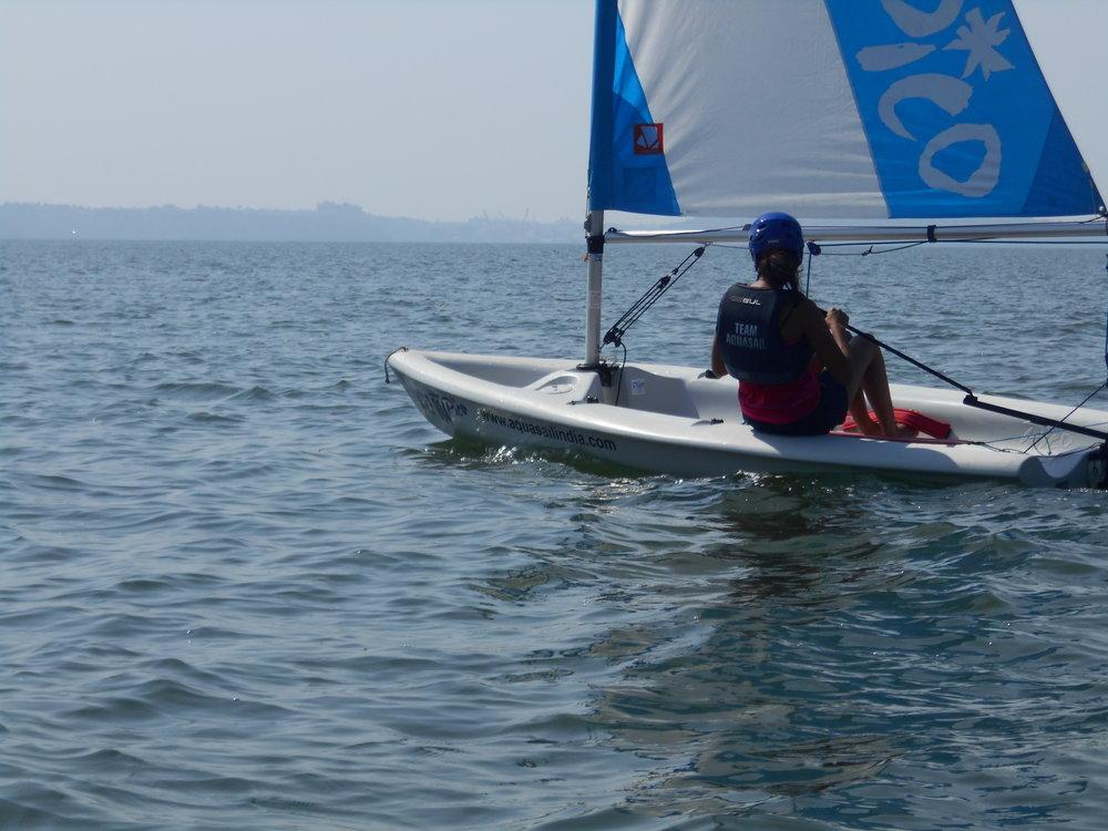 Malaika Pico Sailing.JPG