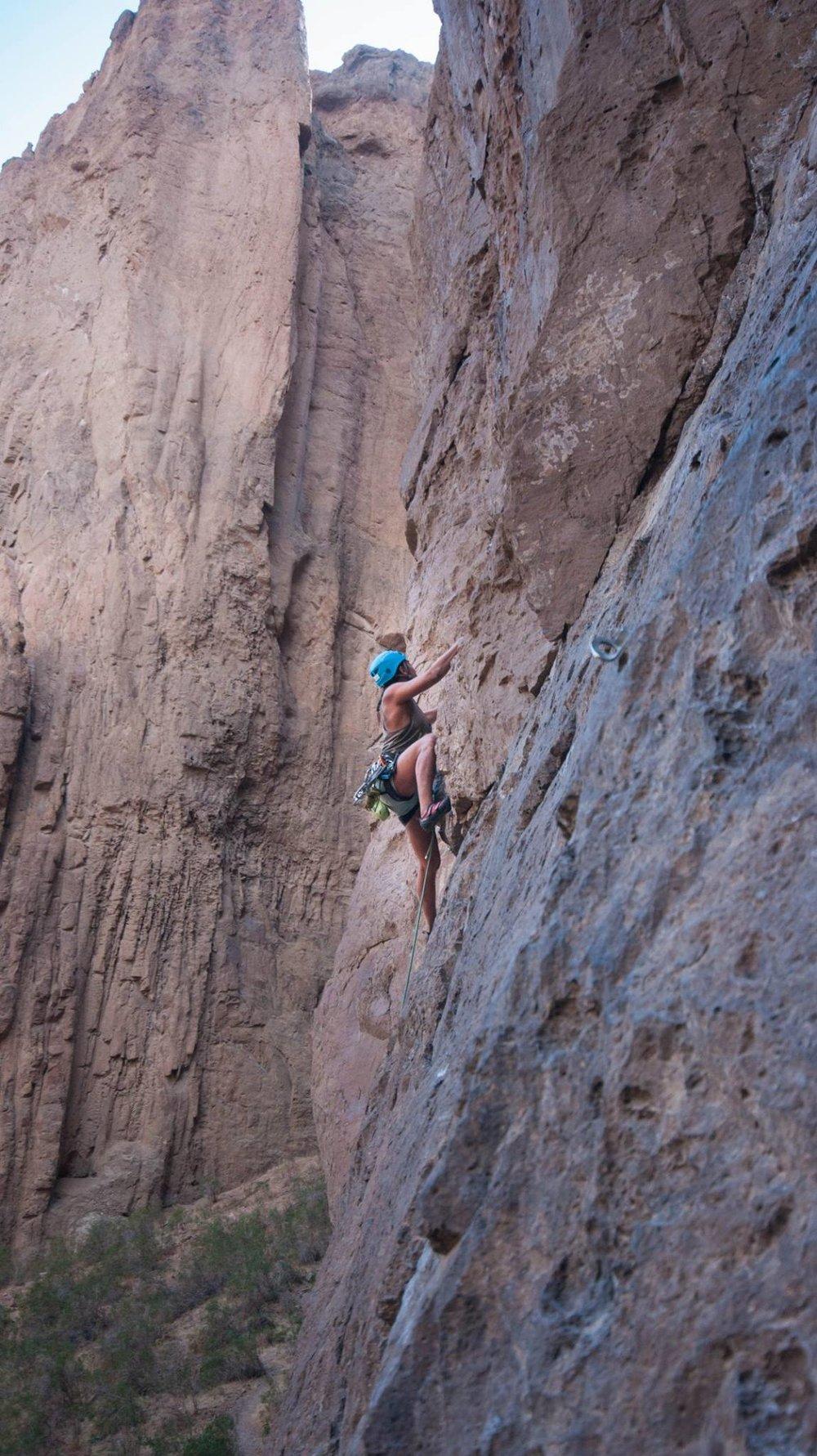201502-Climbing6B-Piedra Parada-Argentina.jpg