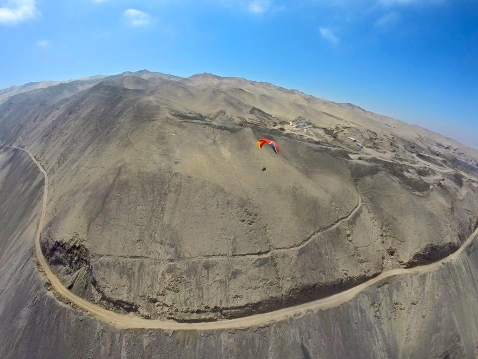 201509-Paragliding-Iquique.jpg