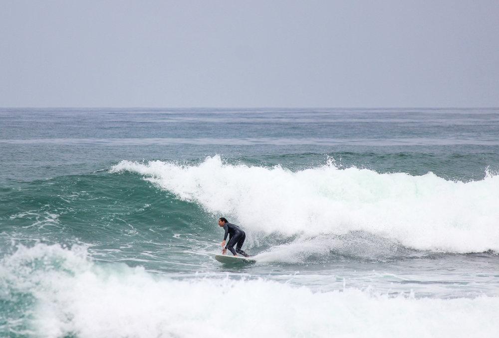 20150918-Surfing-Punta-Rocas-Peru.jpg