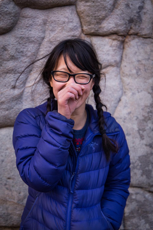 Kathy Karlo- HP40-9776.jpg