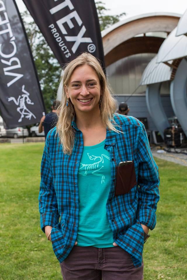 Arc'teryx Squamish Academy Headshot - Katie Bono.jpg