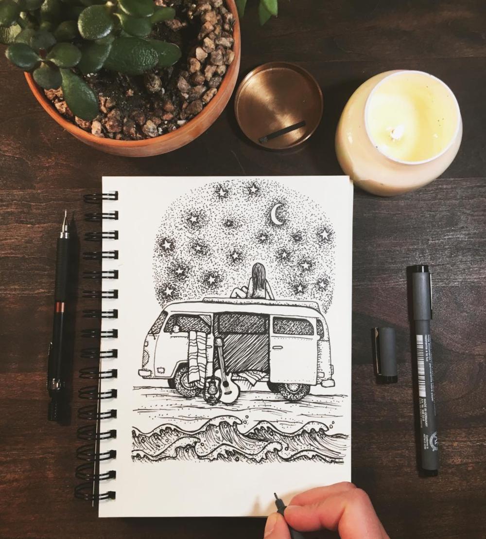 Van girl drawing.png