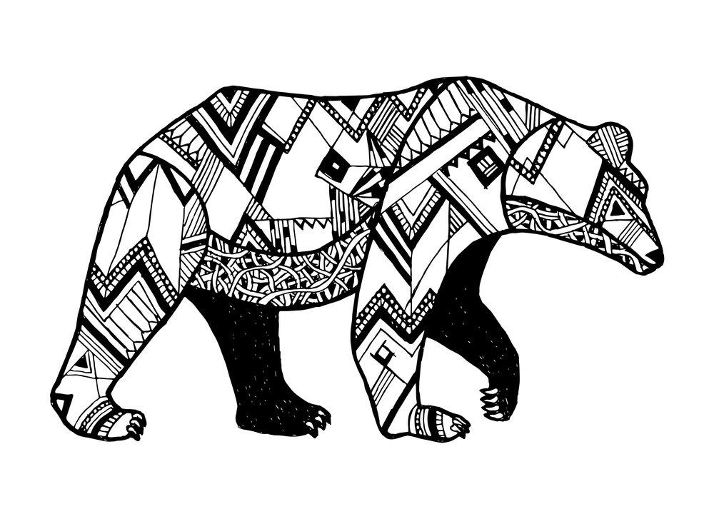 Tribal Bear.jpg