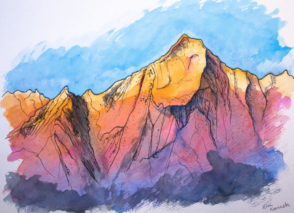 Whistler at Sunset watercolor.png