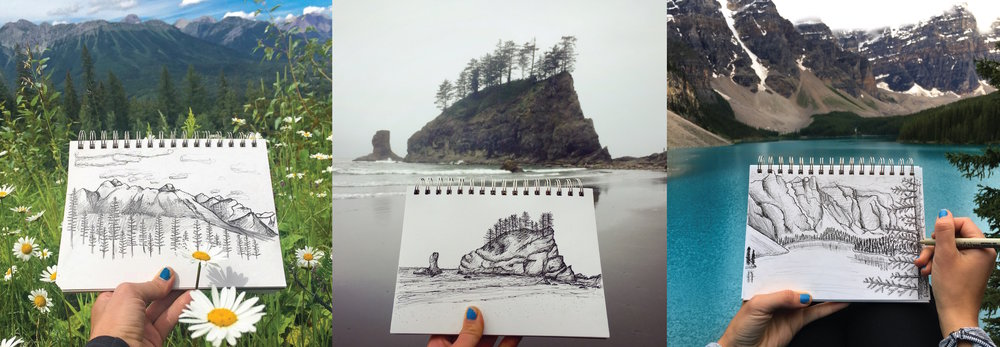 traveling sketchbook.jpg