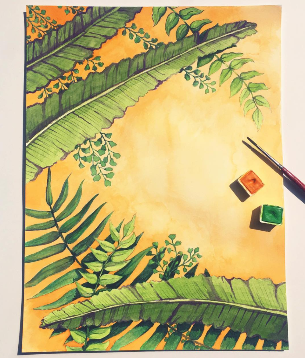 Fern Watercolor.png