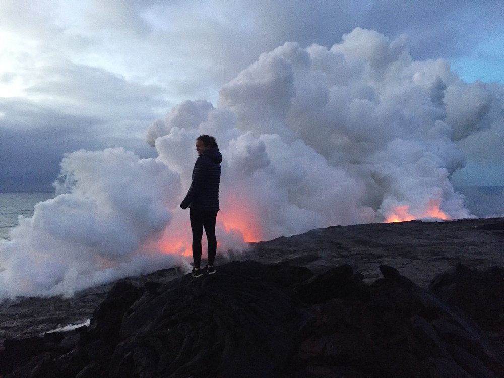 Dominique Vetromile Volcano.JPG