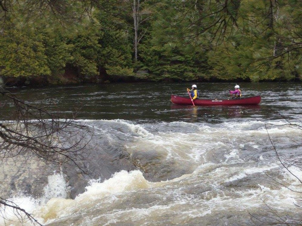 Emily McDermott Whitewater Canoeing Woman.jpg