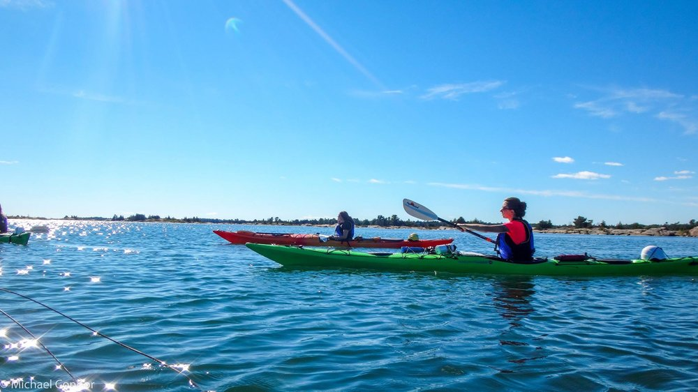 Emily McDermott Sea Kayaking Woman.jpg