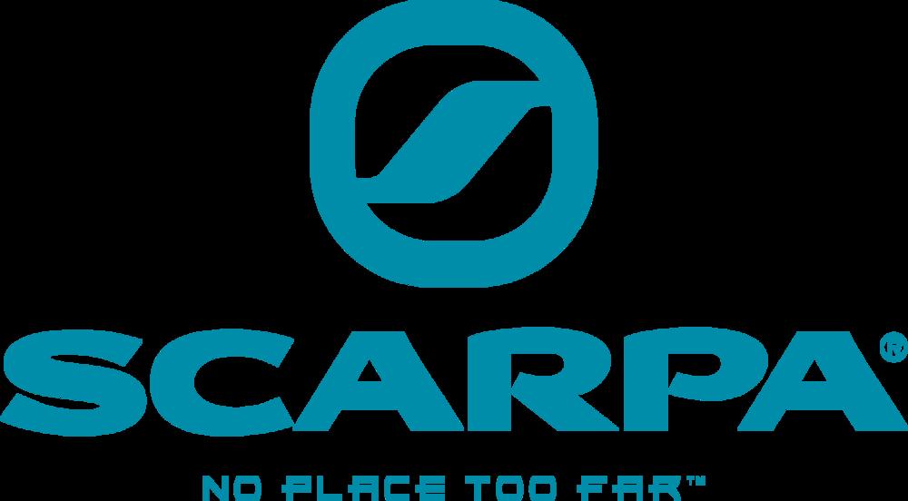 Scarpa-Logo-2-1.png