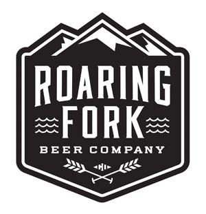 Roaring-Fork-Beer-Co.jpg