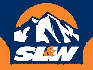 Sopris-Liquor-Wine.png