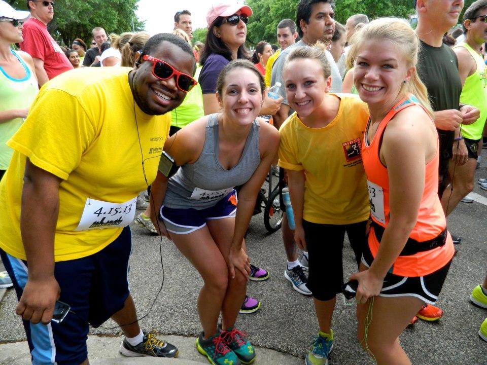 sagrad runners.jpg
