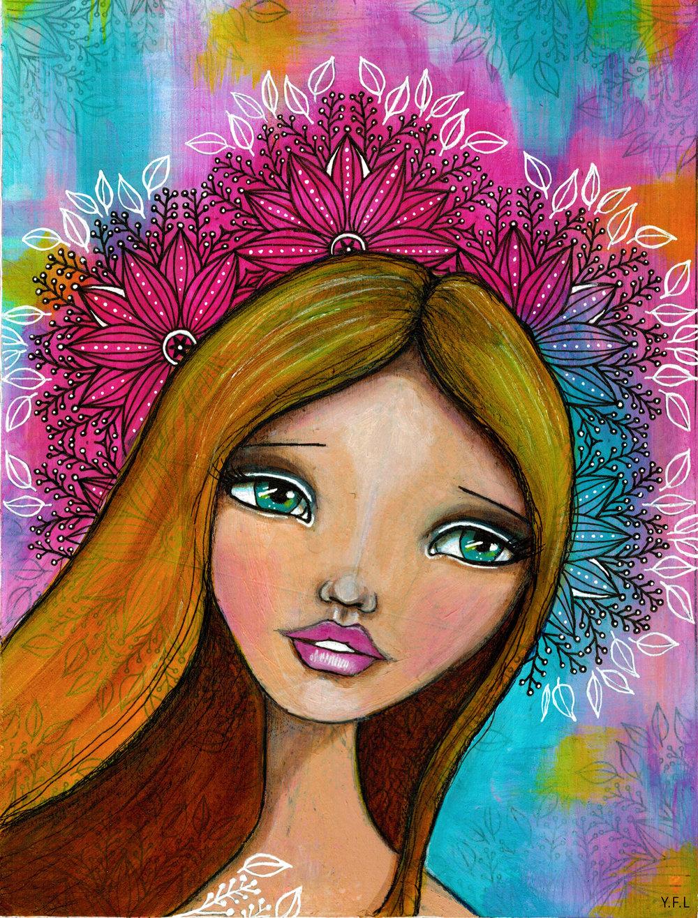 Whimsy girl Crown.jpg
