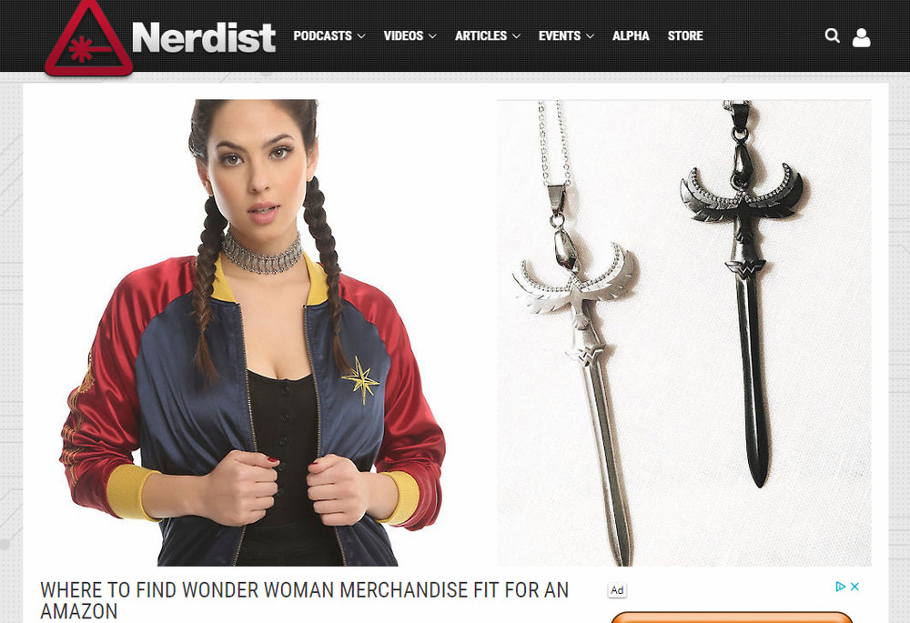 Nerdist Feature Wonder Woman pin YFL ART.jpg