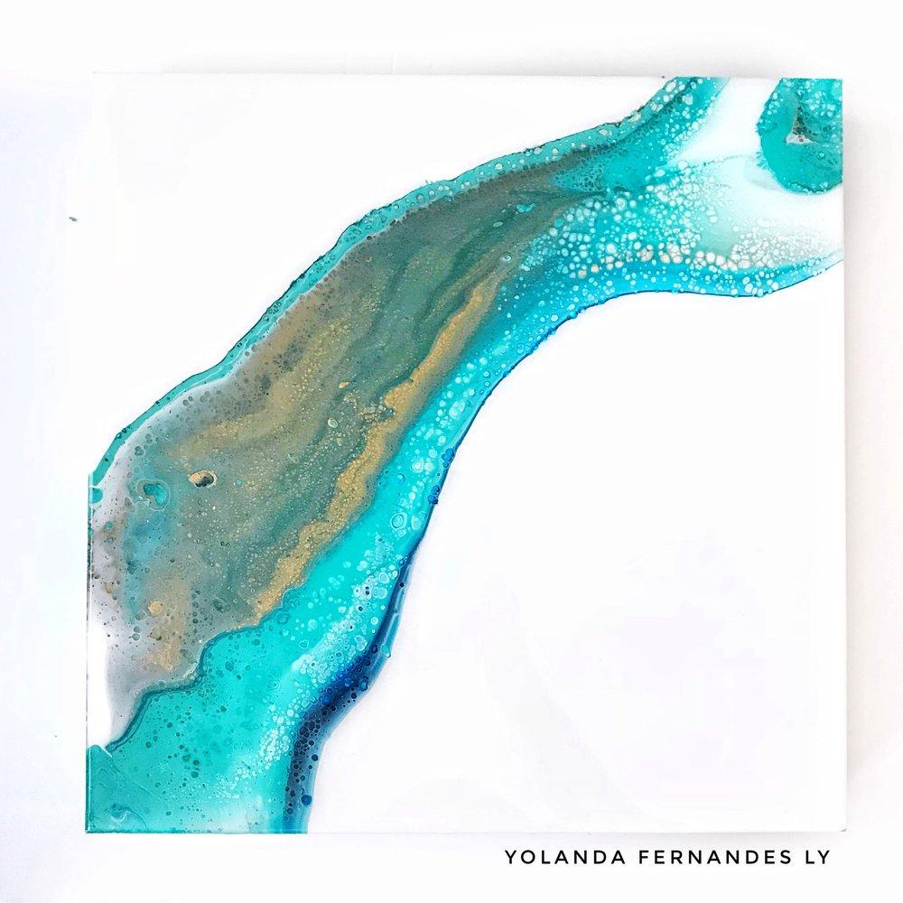 Fluid Painting Yolanda Fernandes Ly.JPG