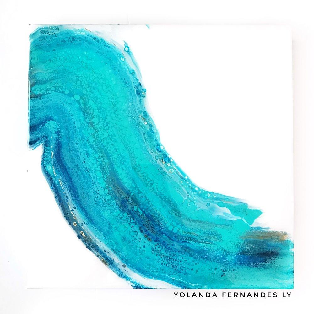 Fluid Resin Painting Yolanda Fernandes Ly.JPG