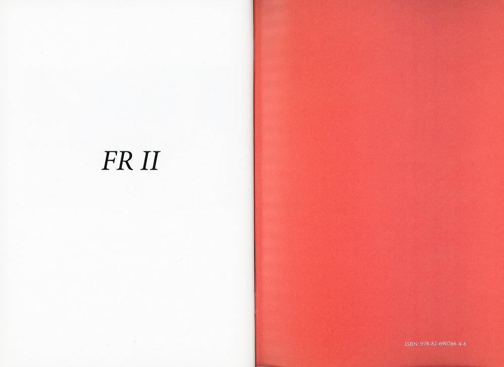 FR_11-18.jpg