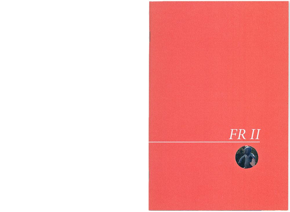 FR_11-1-3.jpg