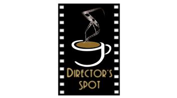 Directors_Spot.png