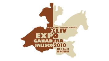 Expo_Ganadera.png