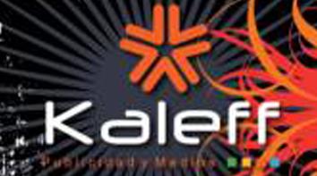 Kaleff.png