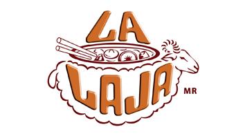 La-Laja-Borrego.png
