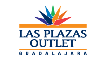 Plazas_Outlet.png