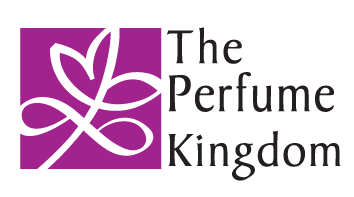 The_Perfume_Kingdom.png