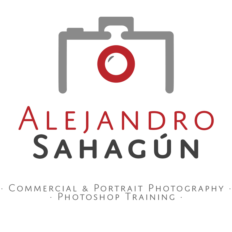 ALEX SAHAGUN PHOTOGRAPHY
