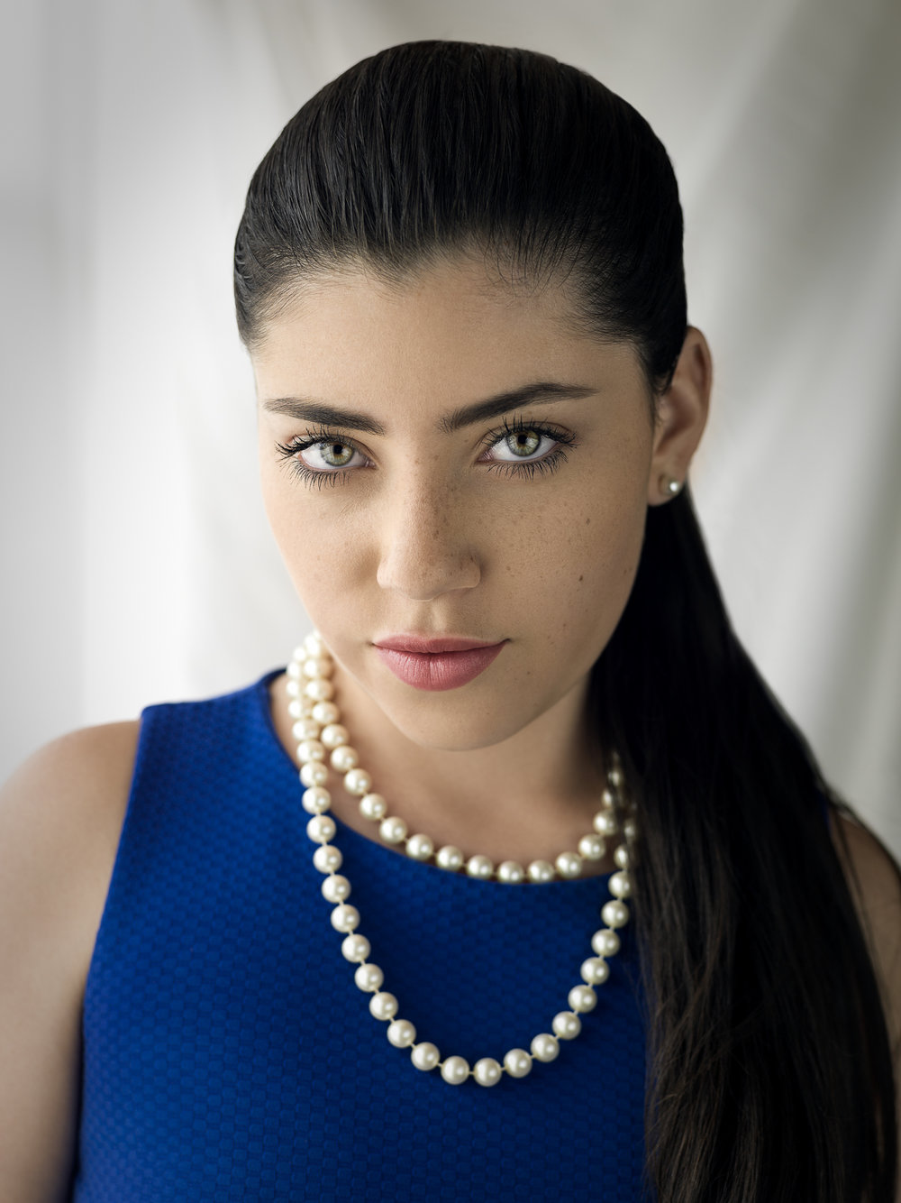 Karla Andrade Hassy-264-Edit.jpg