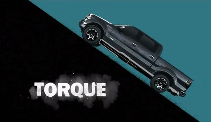 torque-truck.jpg