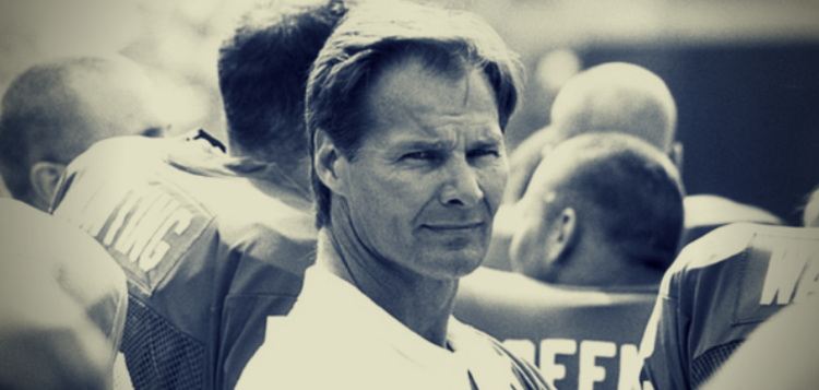 Boyd Epley, the most decorated strength coach in history, served as the University of Nebraska's head strength coach for 35 years and founded the National Strength and Conditioning Association (NSCA).
