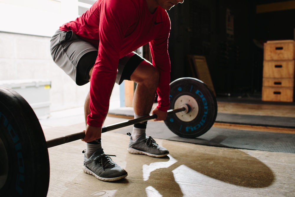 Stop Doing Leg Day Why Athletes Should Leave This Trend Alone