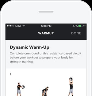 warm-up-half.png