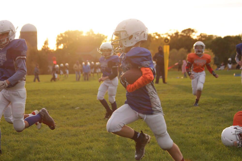 football-kid-running-small.jpg