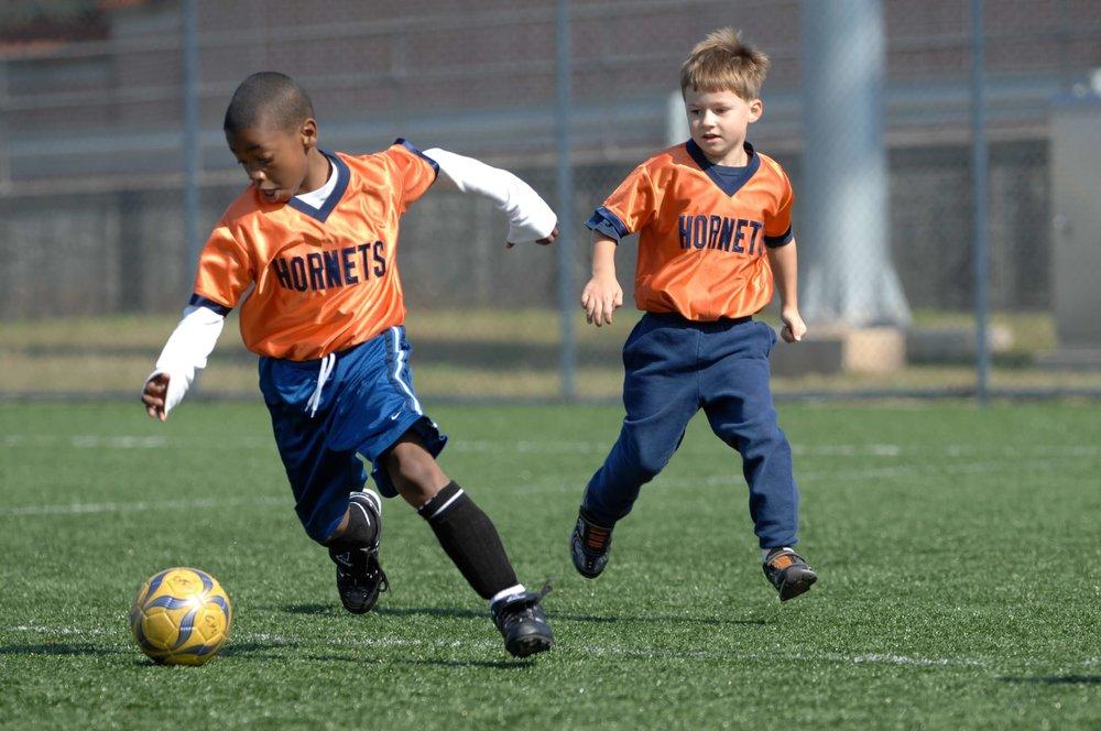 soccer-kids-running (1).jpg