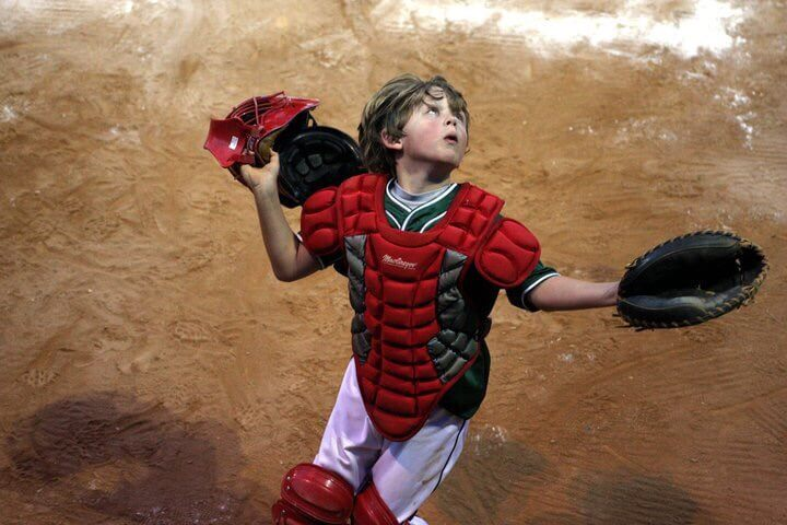 baseball-kid-small.jpg