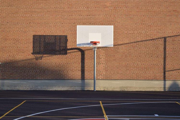architecture-basketball-court-basketball-hoop-680074.jpg