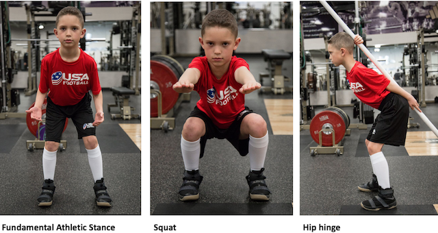 athletic stance-squat-hinge.png