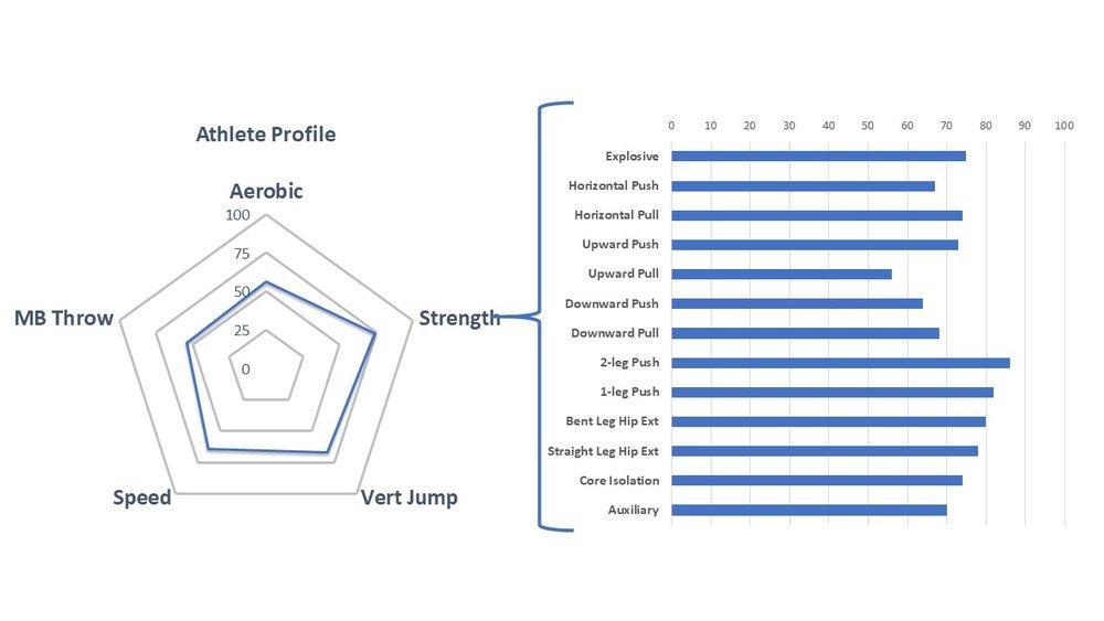 Volt athleticism blog  -  Repaired.jpg