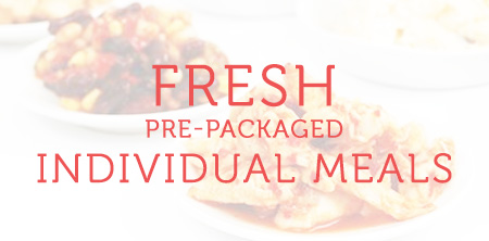 Fresh-individualmeals.jpg