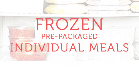 Frozen-individualmeals.jpg