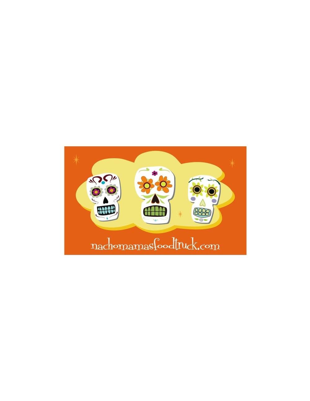 Nacho Mamas Sticker 1.jpg