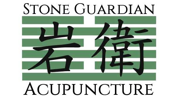 Stone Guardian Acupuncture
