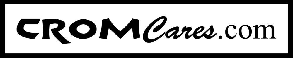 Crom Cares dot com.jpg