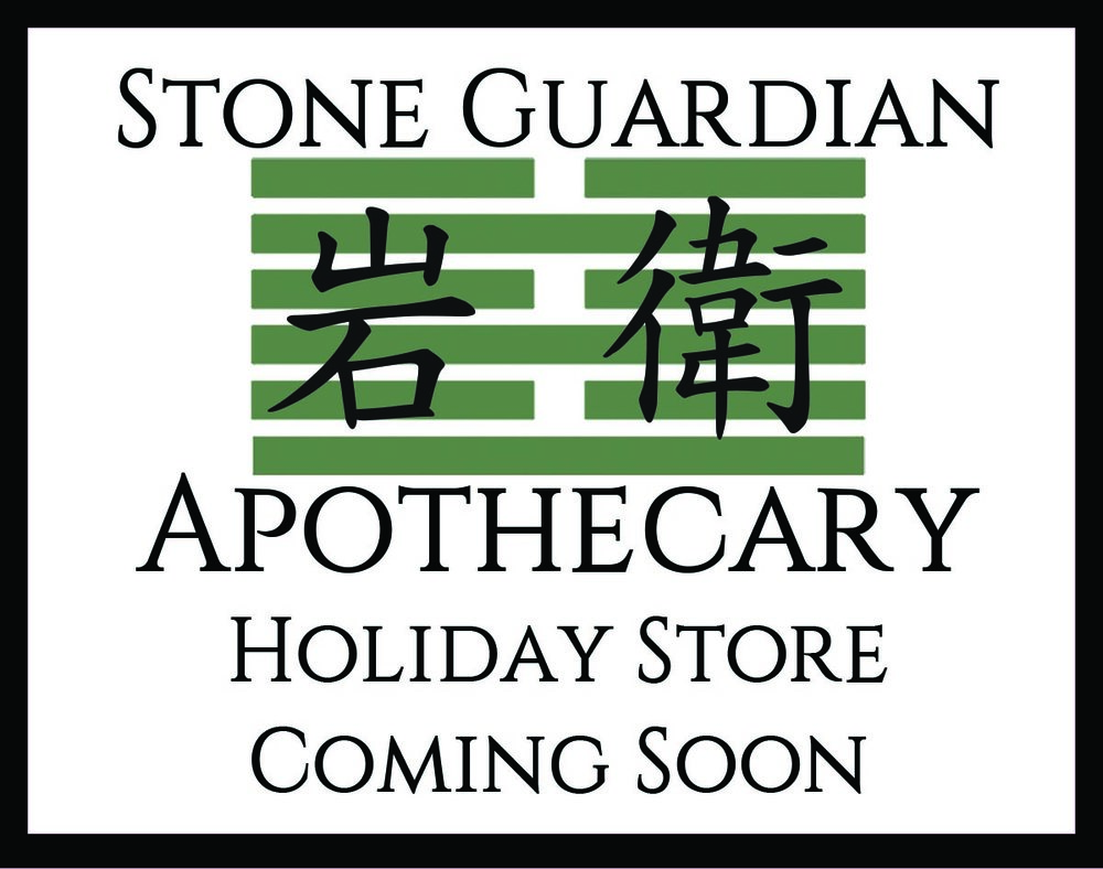 Apothecary Holiday Store.jpg